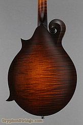 Collings Mandolin MF O Mandolin NEW Image 12