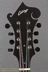 Collings Mandolin MF O Mandolin NEW Image 13