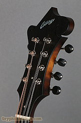 Collings Mandolin MF O Mandolin NEW Image 14