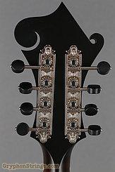 Collings Mandolin MF O Mandolin NEW Image 15