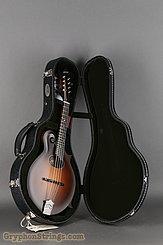 Collings Mandolin MF O Mandolin NEW Image 17