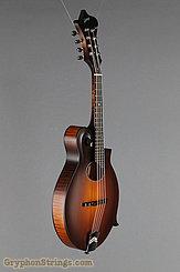 Collings Mandolin MF O Mandolin NEW Image 2