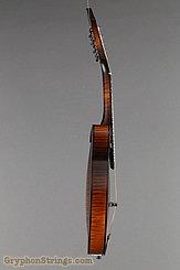 Collings Mandolin MF O Mandolin NEW Image 3