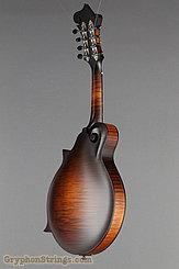 Collings Mandolin MF O Mandolin NEW Image 4