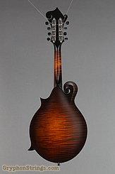 Collings Mandolin MF O Mandolin NEW Image 5