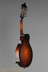 Collings Mandolin MF O Mandolin NEW Image 6