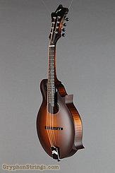 Collings Mandolin MF O Mandolin NEW Image 8
