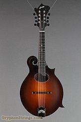 Collings Mandolin MF O Mandolin NEW Image 9