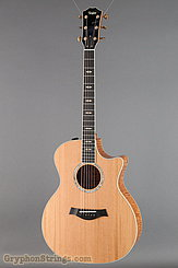 Taylor Guitar Custom GA Cedar/Old Maple NEW