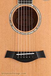 Taylor Guitar Custom GA Cedar/Old Maple NEW Image 11
