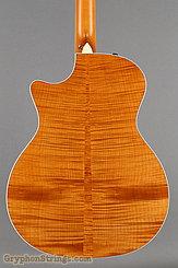 Taylor Guitar Custom GA Cedar/Old Maple NEW Image 12