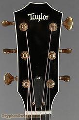 Taylor Guitar Custom GA Cedar/Old Maple NEW Image 13