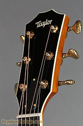 Taylor Guitar Custom GA Cedar/Old Maple NEW Image 14
