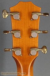 Taylor Guitar Custom GA Cedar/Old Maple NEW Image 15