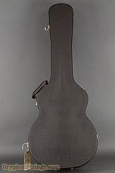 Taylor Guitar Custom GA Cedar/Old Maple NEW Image 16