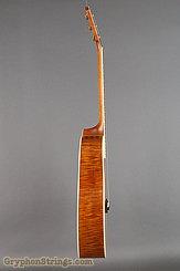 Taylor Guitar Custom GA Cedar/Old Maple NEW Image 3