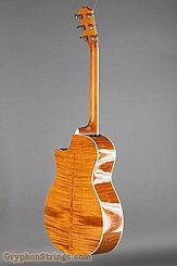 Taylor Guitar Custom GA Cedar/Old Maple NEW Image 4
