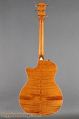 Taylor Guitar Custom GA Cedar/Old Maple NEW Image 5