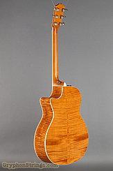 Taylor Guitar Custom GA Cedar/Old Maple NEW Image 6