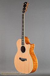 Taylor Guitar Custom GA Cedar/Old Maple NEW Image 8