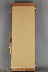 2002 Fender Guitar Danny Gatton Signature Telecaster Frost Gold Image 32