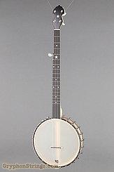 Bart Reiter Banjo Regent 5 String NEW