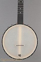 Bart Reiter Banjo Regent 5 String NEW Image 10