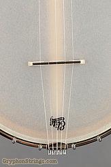 Bart Reiter Banjo Regent 5 String NEW Image 11