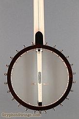 Bart Reiter Banjo Regent 5 String NEW Image 12