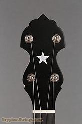 Bart Reiter Banjo Regent 5 String NEW Image 13