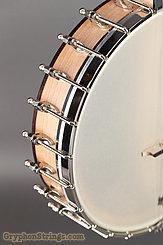 Bart Reiter Banjo Regent 5 String NEW Image 17