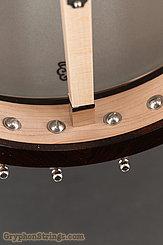 Bart Reiter Banjo Regent 5 String NEW Image 18