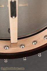 Bart Reiter Banjo Regent 5 String NEW Image 19