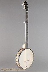 Bart Reiter Banjo Regent 5 String NEW Image 2