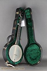 Bart Reiter Banjo Regent 5 String NEW Image 23