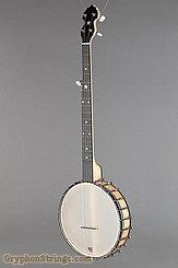 Bart Reiter Banjo Regent 5 String NEW Image 8