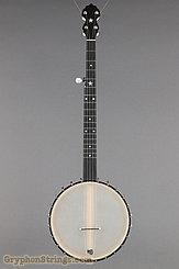 Bart Reiter Banjo Regent 5 String NEW Image 9