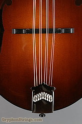 Collings Mandolin MF, gloss top NEW Image 10