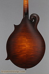 Collings Mandolin MF, gloss top NEW Image 11