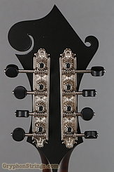 Collings Mandolin MF, gloss top NEW Image 14