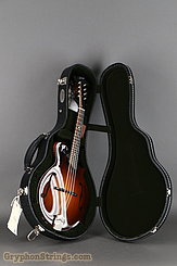 Collings Mandolin MF, gloss top NEW Image 16