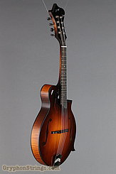 Collings Mandolin MF, gloss top NEW Image 2