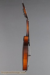 Collings Mandolin MF, gloss top NEW Image 3