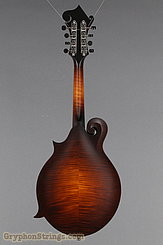 Collings Mandolin MF, gloss top NEW Image 5