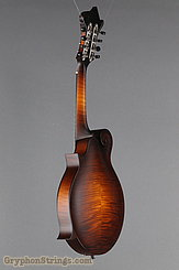 Collings Mandolin MF, gloss top NEW Image 6