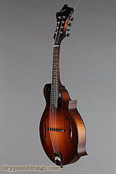 Collings Mandolin MF, gloss top NEW Image 8
