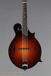 Collings Mandolin MF, gloss top NEW Image 9