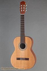 Kremona Guitar S58C, 3/4 Size NEW Image 1