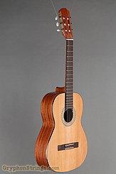 Kremona Guitar S58C, 3/4 Size NEW Image 2