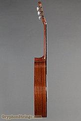Kremona Guitar S58C, 3/4 Size NEW Image 3